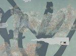 """S. Polo"" (Venedig), Acryl/Hartfaser, 60x80 cm"