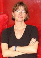 Katrin-Seglitz-Ausschnitt-Foto-Schweigenberg