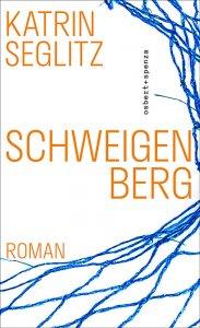 Schweigenberg-Cover-Presse